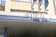 Синдикати и работодатели заплашват да напуснат Надзорния съвет на НЗОК