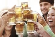 Любителите на пивото са с по-добри социални контакти