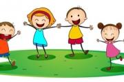 Как да бъдат по-здрави децата ни?