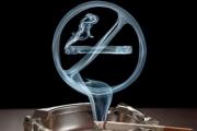Екперти призовават за глобална кампаниа срещу цигарите до 2040 г.