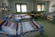 Изследване сочи: Софийските болници са най-добри