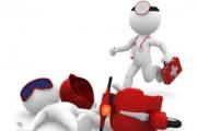 118 трудови злополуки със смърт регистрира НОИ през 2014 г.