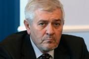 Зам.-министърът на МЗ д-р Ваньо Шарков: Няма да търпим повече мърлящина и некомпетентност