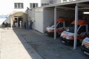 Д-р Тодор Иванов спечели конкурса за завеждащ филиала на Спешната помощ в Стара Загора