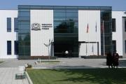 Медицински университет Пловдив става център за изследване на аутизъм