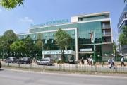 За първи път в България имплантираха изкуствен менискус