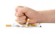 Стартира отново кампанията на ЕС против цигарите