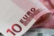 За 5 г. ръстът на парите за лечение в ЕС е 2617%