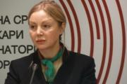 """Специалисти на УМБАЛ """"Проф. д-р Ст. Киркович"""" ще се обучават за донорски трансплантации"""