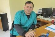 Д-р Тодор Иванов, завеждащ ФСМП-Стара Загора: За Спешната помощ имаме и кандидати сирийци