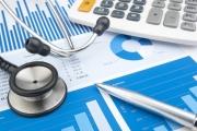 """Методиката за финансиране на болниците ще се явява на """"поправителен"""""""