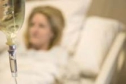 Никой онкоболен няма да бъде върнат от лечение, заяви министър Москов