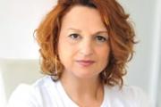 Стара Загора ще е домакин на първа по рода си кръгла маса за денталното здраве на българина