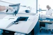 Акредитацията на лечебните заведения остава доброволна до 2017 г.