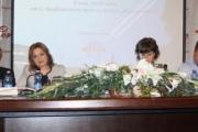 Кръгла маса в Стара Загора разисква проблемите на денталното здраве