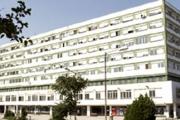 В Бургас преглеждат безплатно за разширени вени