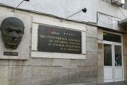 """В """"Пирогов"""" преглеждат безплатно деца за 1 юни"""