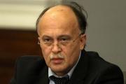 Директорите на 9-те столични болници съгласни за обединението на нелечебните дейности