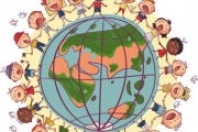 Разпознаваме родния език чрез биологичен инстинкт