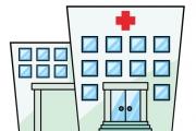 До края на юни проверяват всички болници в област Стара Загора за условията на труд