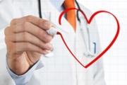 Кардиолози скочиха срещу намаляването на цените на клиничните пътеки