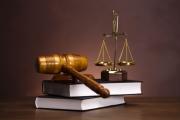 МС прие проекта за промени в Закона за лечебните заведения