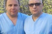 Лазерна хирургия на простатата с Тулиум 200 вата и в Стара Загора
