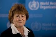 СЗО подкрепи реформите в българското здравеопазване