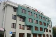 Онкодиспансерът в Бургас прави консорциум с болницата