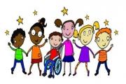 Разрешават в една паралелка да има и повече от 5 деца с увреждания