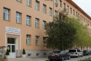 45-годишна родилка е починала в Свиленград