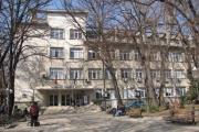 """""""Европейско училище по патология"""" ще се проведе във Варна"""