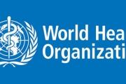 Експрети на СЗО идват на помощ на Министерството на здравеопазването