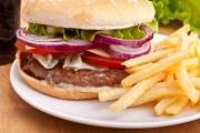 Въвеждат данък за вредни храни