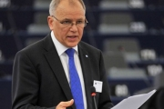 Уеднаквяване на здравеопазването в ЕС иска еврокомисар