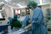 Защо при необходимост от операция на простатата мъжете избират Тулиум лазер?