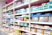 Аптеките вече подават отчети само дистанционно