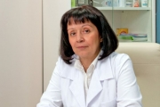 Растат алергиите към импланти