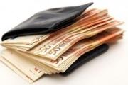 Плащаме 60% от разходите за здраве от джоба си