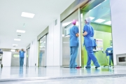 С 14 нови болници сключи договори НЗОК