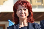 БДЦ няма да подкрепи вота на недоверие