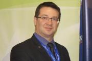 Трябват стимули за разкриване на аптеки в неатрактивните райони