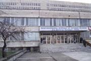 Апаратура за милиони стои неизползваема в свищовската болница