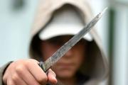 Пиян поряза с нож лекар от Спешна помощ