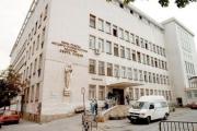 """Кампания за подобряване на репродуктивното здраве започва отново в столичната болница """"Св. София"""""""