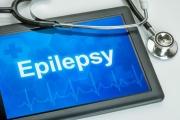 Над 70 000 са българите, болни от епилепсия