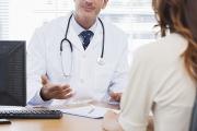 Няма да се увеличава задължителната минимална продължителност на преглед при лекар