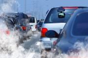 От замърсен въздух у нас умират над 18 000 годишно