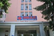 Здравният министър откри ремонтирано отделение в Пернишката болница и получи икона
