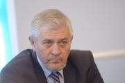 Д-р Ваньо Шарков: До началото на април ще стане ясно дали ще има НРД